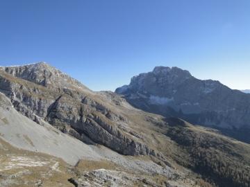18 2012-11-17 cima Omini di valzurio 012