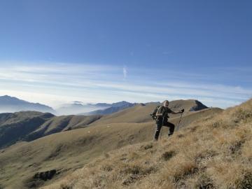 20 2012-11-17 cima Omini di valzurio 013