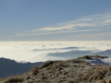 22 2012-11-17 cima Omini di valzurio 017