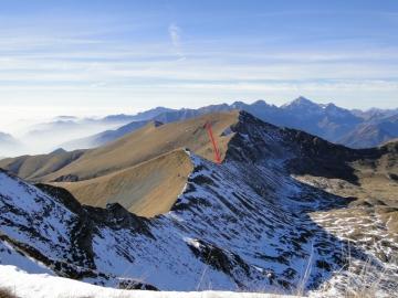 28 2012-11-17 cima Omini di valzurio 018