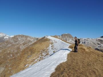 30 2012-11-17 cima omini valzurio 012
