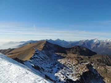 32 2012-11-17 cima omini valzurio 013