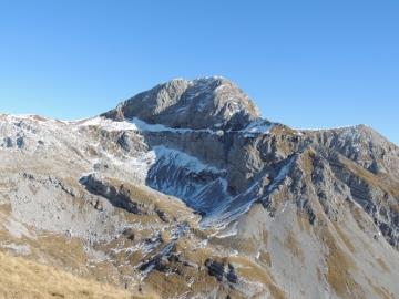 36 2012-11-17 cima omini valzurio 015