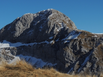 46 2012-11-17 cima omini valzurio 030