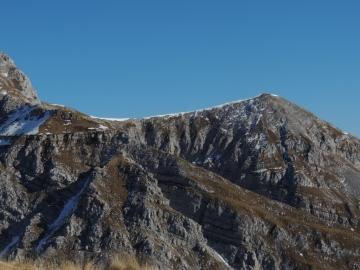 48 2012-11-17 cima omini valzurio 031