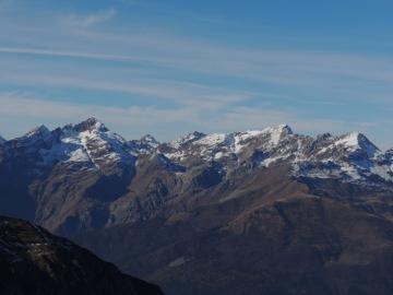 60 2012-11-17 cima omini valzurio 046