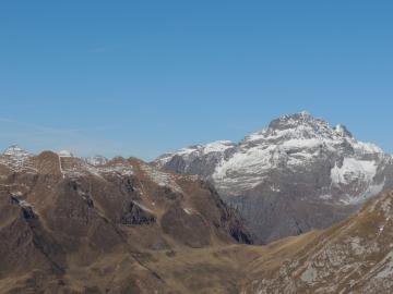 60 2012-11-17 cima omini valzurio 050