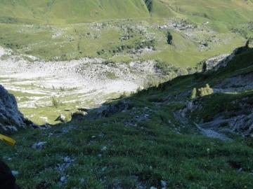03 2012-07-22  A Cima Ladrinai da Schilpario 006
