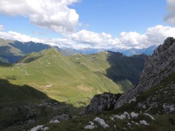 06 2012-07-22 cima Ladrinai passo Baione 024