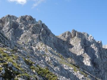 21 2012-07-22 cima Ladrinai passo Baione 005