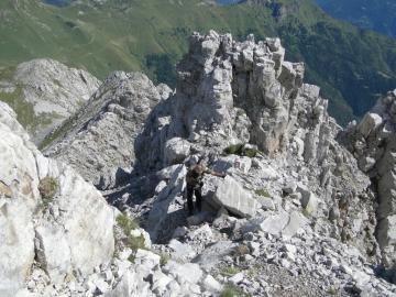 32 2012-07-22  A Cima Ladrinai da Schilpario 019