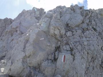 36 2012-07-22  A Cima Ladrinai da Schilpario 020