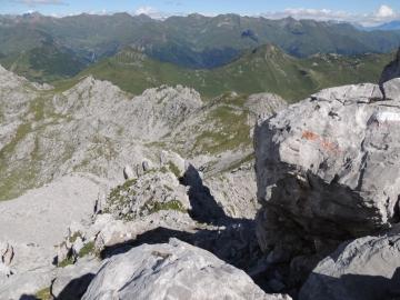 37 2012-07-22 cima Ladrinai passo Baione 007