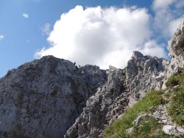 39 2012-07-22 cima Ladrinai passo Baione 008