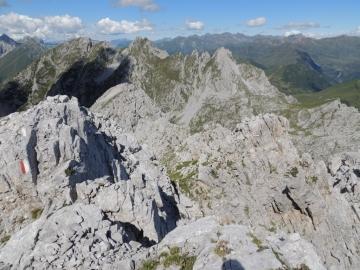 39 2012-07-22 cima Ladrinai passo Baione 016
