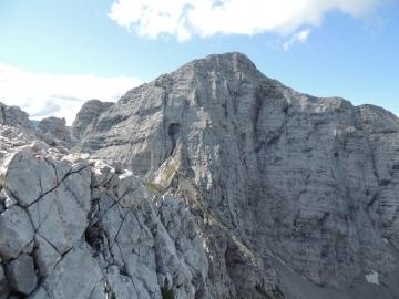 41 2012-07-22 cima Ladrinai passo Baione 009