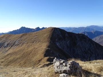 06 2015-12-27 cima Foppazzi 005