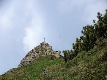 2019-06-16 cima Gavrdina dal Faggio (32)