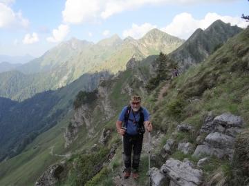 2019-06-16 cima Gavrdina dal Faggio (39)
