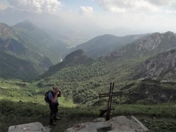 2019-06-16 cima Gavrdina dal Faggio (52)
