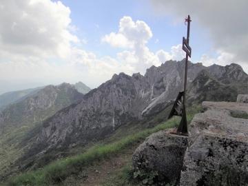 2019-06-16 cima Gavrdina dal Faggio (55)