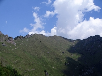 2019-06-16 cima Gavrdina dal Faggio (67)