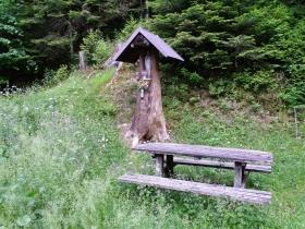 2019-06-16 cima Gavrdina dal Faggio (11)