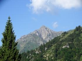 2019-06-16 cima Gavrdina dal Faggio (20)