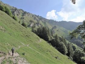 2019-06-16 cima Gavrdina dal Faggio (22)