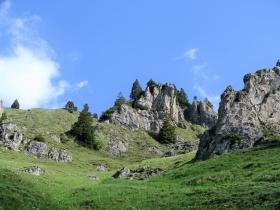 2019-06-16 cima Gavrdina dal Faggio (24)