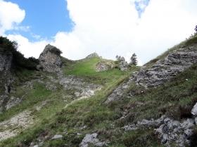 2019-06-16 cima Gavrdina dal Faggio (31)