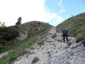2019-06-16 cima Gavrdina dal Faggio (33)