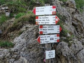 2019-06-16 cima Gavrdina dal Faggio (34)
