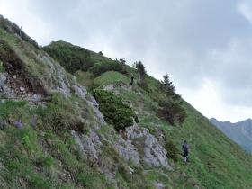 2019-06-16 cima Gavrdina dal Faggio (38)