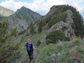 2019-06-16 cima Gavrdina dal Faggio (41)