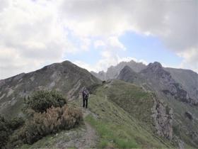 2019-06-16 cima Gavrdina dal Faggio (45)