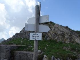 2019-06-16 cima Gavrdina dal Faggio (48)