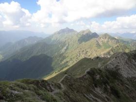 2019-06-16 cima Gavrdina dal Faggio (50)