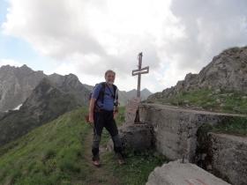 2019-06-16 cima Gavrdina dal Faggio (53)