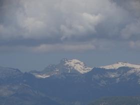 2019-06-16 cima Gavrdina dal Faggio (56)