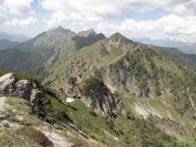 2019-06-16 cima Gavrdina dal Faggio (65)