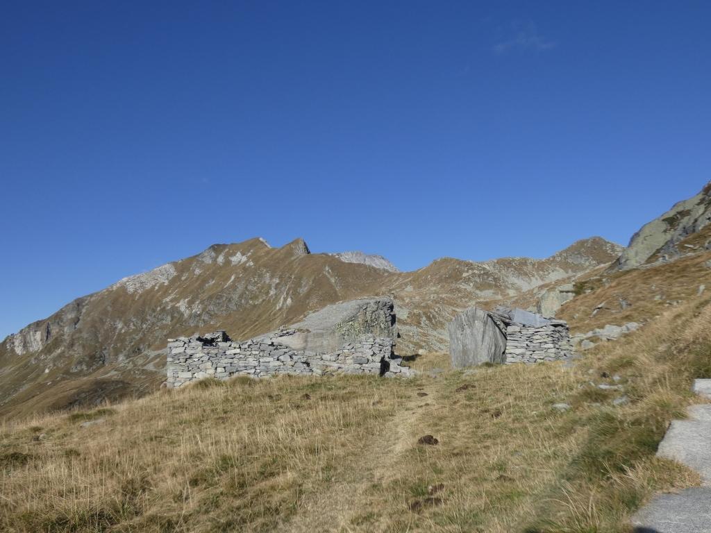 2019-10-05-cima-di-Laione-11