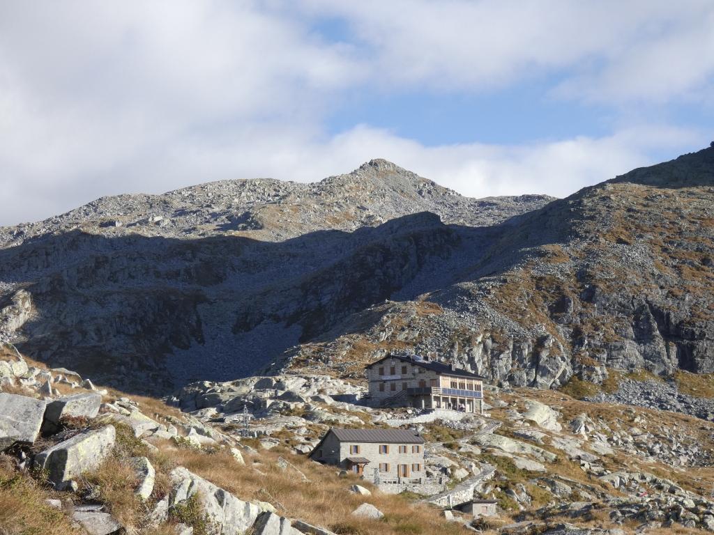 2019-10-05-cima-di-Laione-14