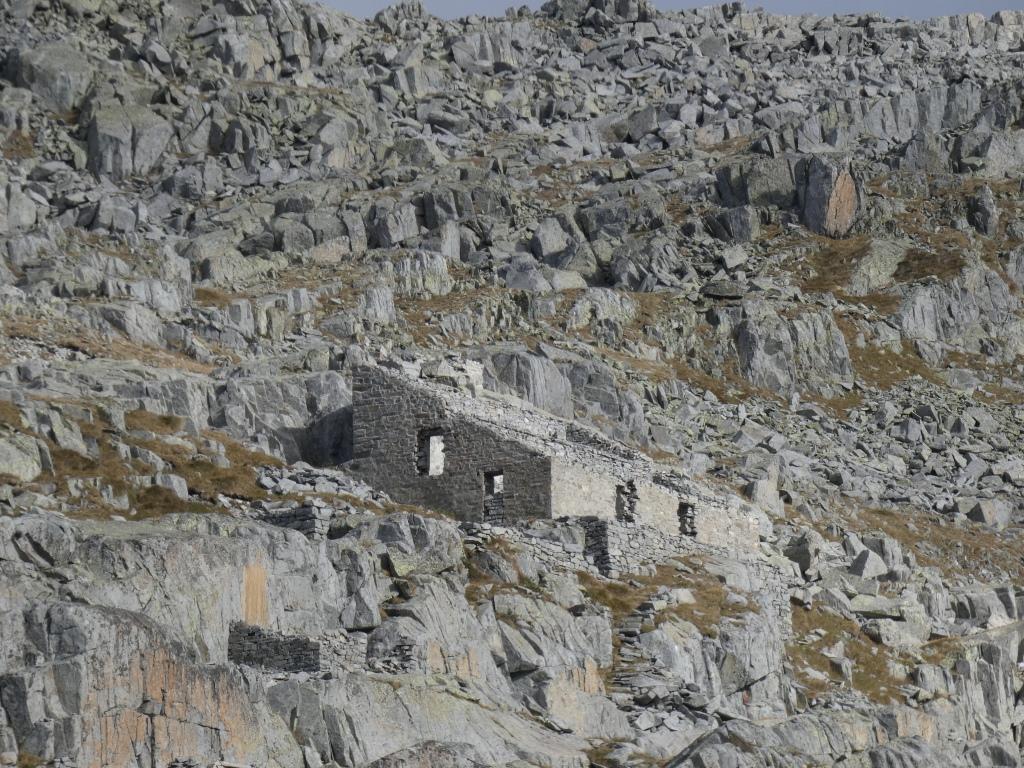 2019-10-05-cima-di-Laione-17