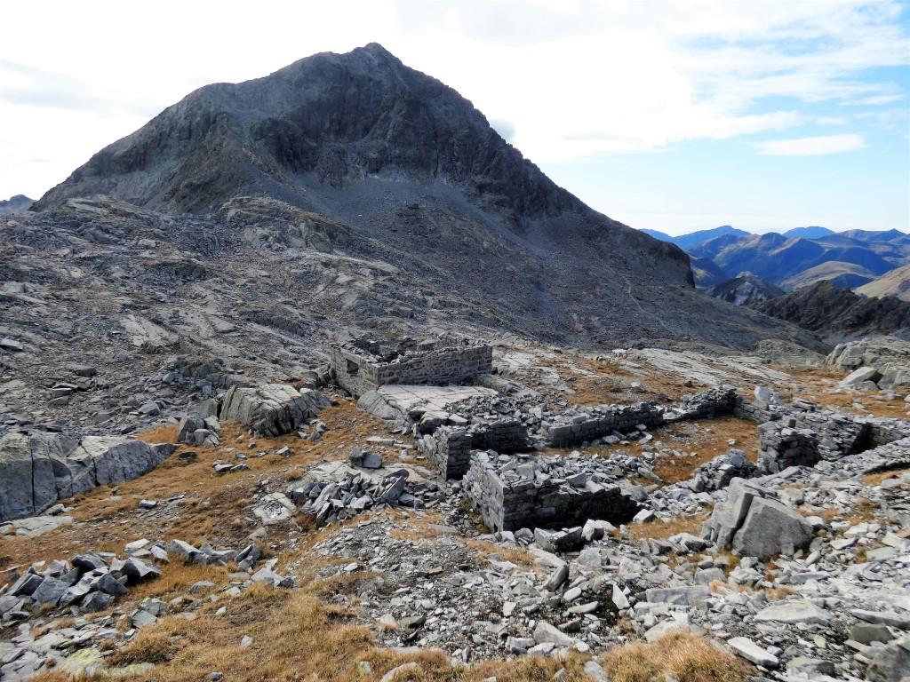 2019-10-05-cima-di-Laione-27