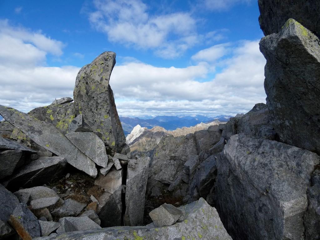 2019-10-05-cima-di-Laione-35
