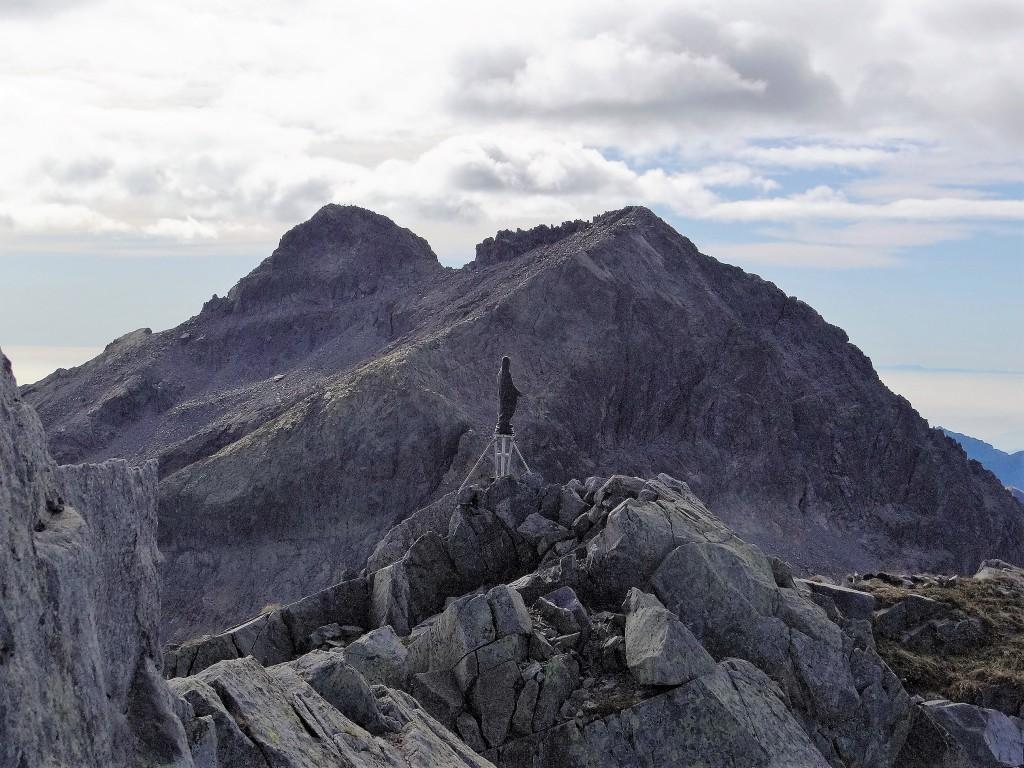 2019-10-05-cima-di-Laione-48