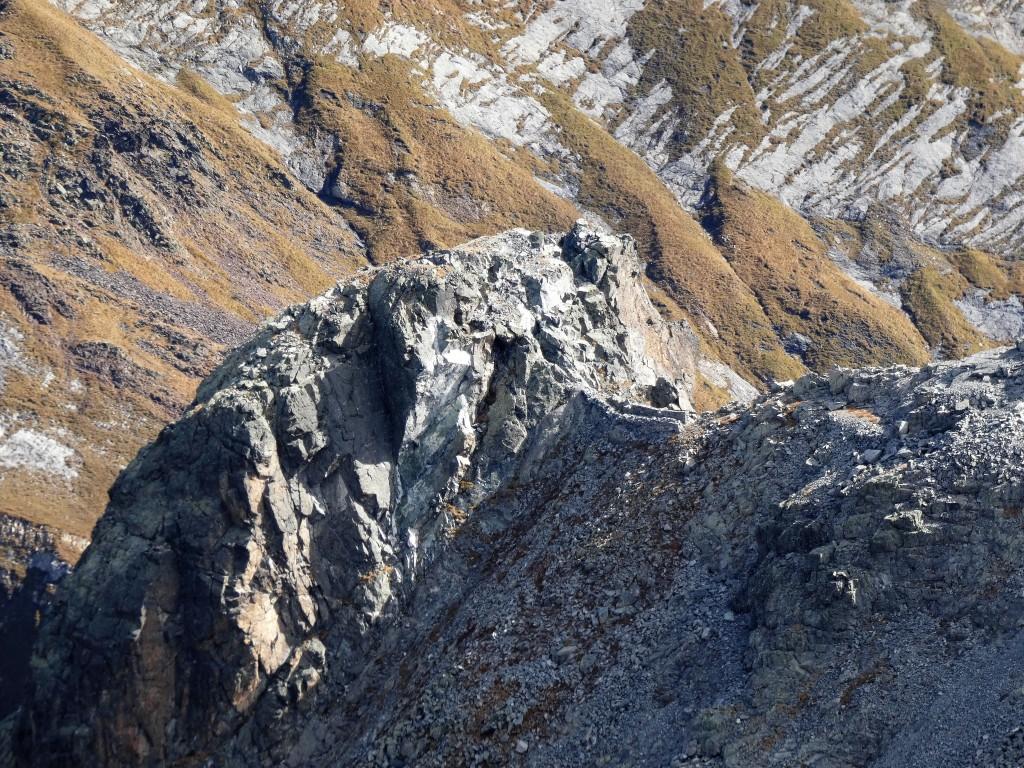 2019-10-05-cima-di-Laione-64