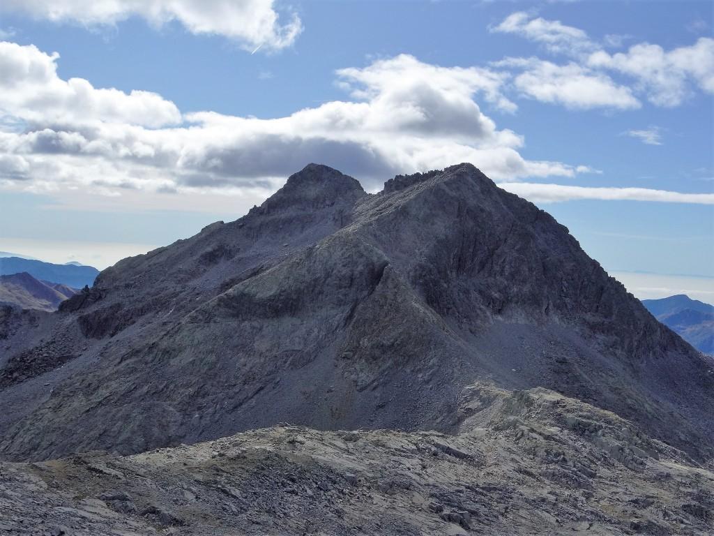 2019-10-05-cima-di-Laione-75