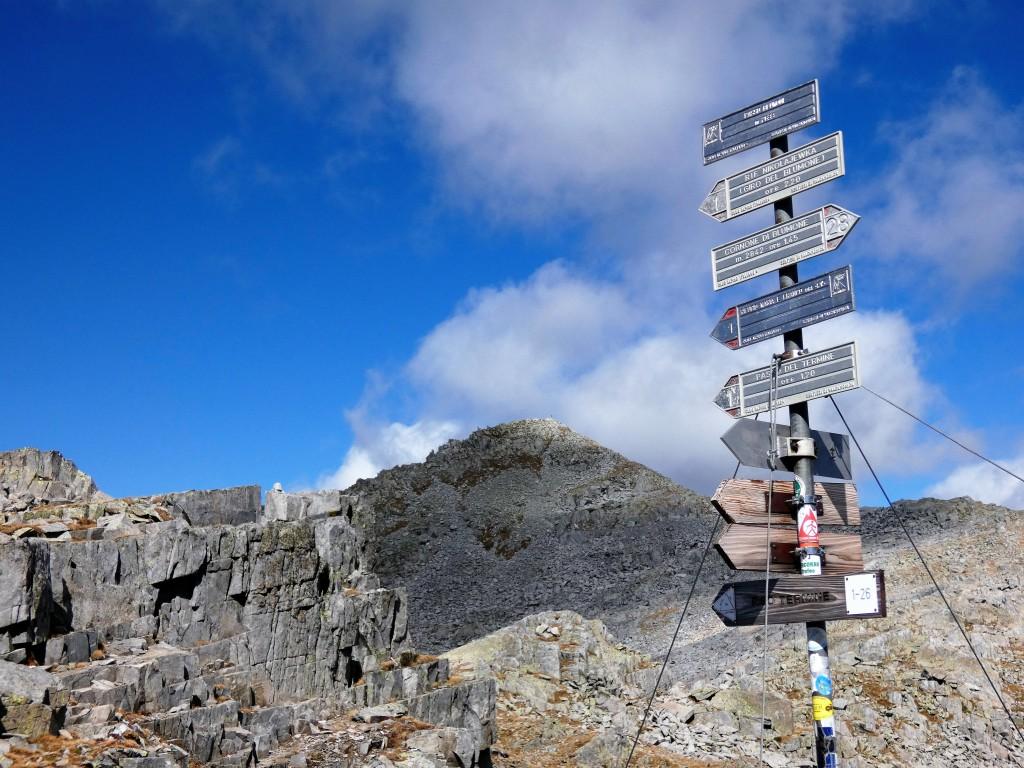 2019-10-05-cima-di-Laione-82